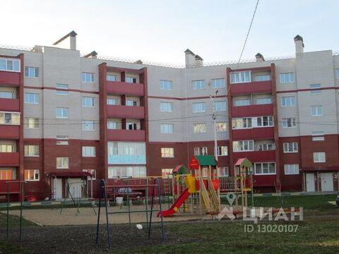 Продажа квартиры, Тула, Улица Новоселов - Фото 1