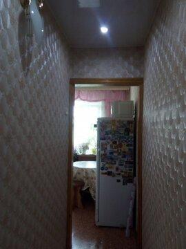 Продажа 2-комнатной квартиры, 46 м2, Чапаева, д. 10 - Фото 2