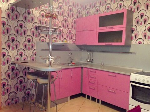 Сдам квартиру-студию на долгий срок - Фото 2