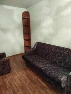 2-ая квартира на Балакирева - Фото 2