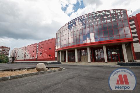 Коммерческая недвижимость, ул. Дорожная, д.22 - Фото 4