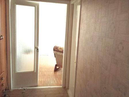 2 комнатная квартира в Тирасполе , Бородинская площадь. - Фото 3