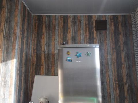 Продам 2-к квартиру, Тверь г, проспект Чайковского 17 - Фото 4