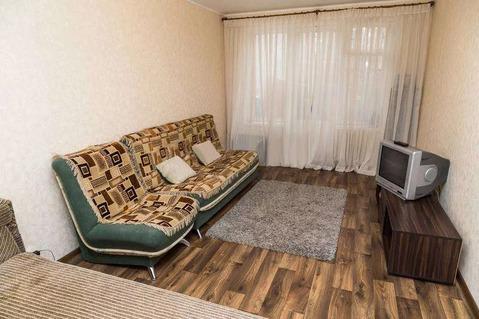 Аренда квартиры, Воткинск, Ул. Гастелло - Фото 1