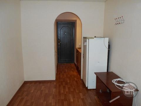 Продается квартира гостиничного типа с/о, ул. Леонова - Фото 2