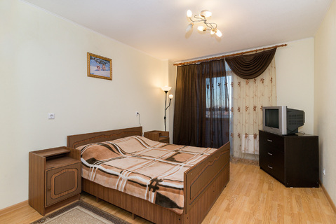 Сахалинская область, Южно-Сахалинск, ул Ленина, 314б - Фото 2