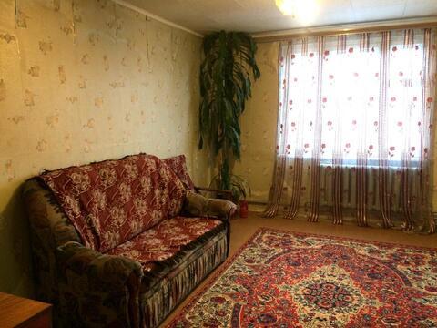 Аренда 4х комн квартиры - Фото 3