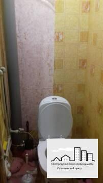 Продажа двухкомнатной квартиры в пос. Майском - Фото 3