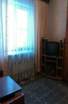 1-к квартира на Космической Автозаводский район - Фото 2