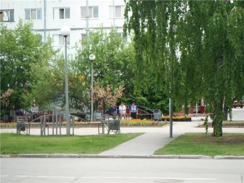 1 комнатная квартира по ул.Республики д.169 - Фото 3