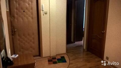 Сдам комнату - Фото 5