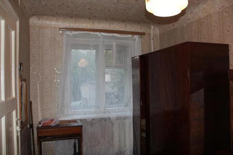 Проспект Ленина 46/Ковров/Продажа/Квартира/2 комнат - Фото 3