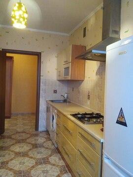Продаётся однокомнатная квартира на ул. Горького - Фото 3