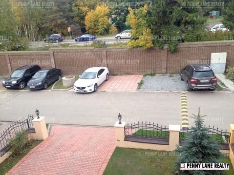 Продажа таунхауса, Юрлово, Солнечногорский район - Фото 3