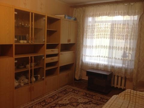 Сдам 1к квартиру на Мира - Фото 2