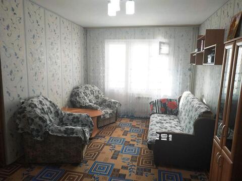 Продажа квартиры, Малоярославец, Малоярославецкий район, Улица . - Фото 1