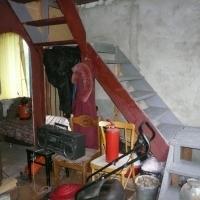 Дом 30 кв.м на земельном участке 8,22 сот в Ситне-Щелканово - Фото 4