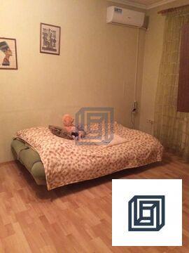 Продажа дома, Краснодар, Ул. Кавказская - Фото 5