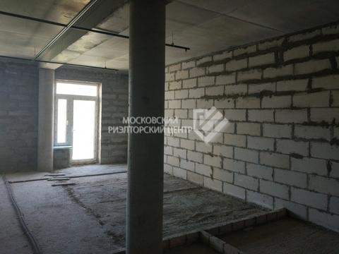 Ул.Хромова, д.3 - Фото 5