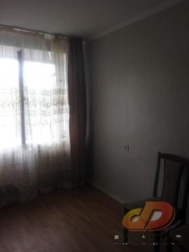 2-х комнатная квартира, ул.Доваторцев, р-н 15 лицея - Фото 3