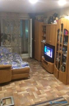 Аренда квартиры, Красноярск, Ул. Гусарова - Фото 5