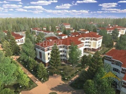 Продажа квартиры, Балашиха, Балашиха г. о, Ул. Черняховского - Фото 3
