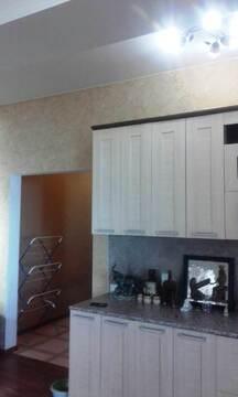 Продам 2-х комнатную квартиру ул. Дальневосточная - Фото 1