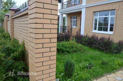 Продажа дома, Голицыно, Одинцовский район - Фото 1