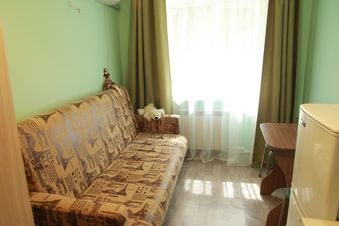 Аренда квартиры, Хабаровск, Ул. Калинина - Фото 1