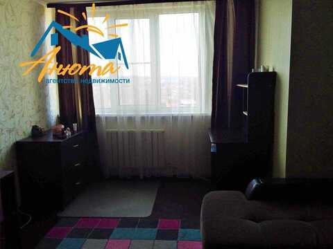 Срочно! Продам квартиру г. Балабаново, ул. Лесная, 2 этаж трехэтажног - Фото 4