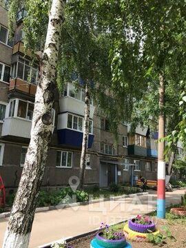 Продажа квартиры, Новокуйбышевск, Ул. Молодогвардейская - Фото 1