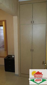 Продам 2-комнатную 75 кв.м на Тюменской, г. Малоярославец - Фото 5