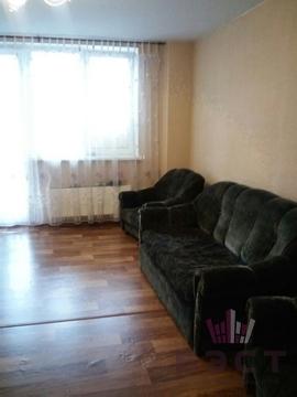 Квартира, Белинского, д.169 к.А - Фото 1