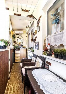 Продается квартира г Краснодар, пер им Есенина, д 125 - Фото 3