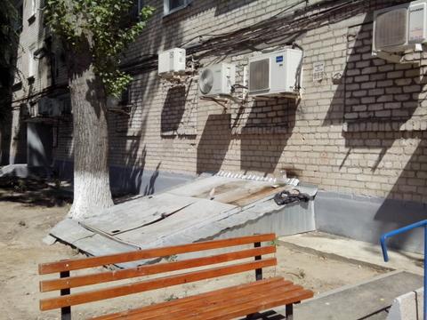 Коммерческая недвижимость, ул. 64-й Армии, д.121 - Фото 2