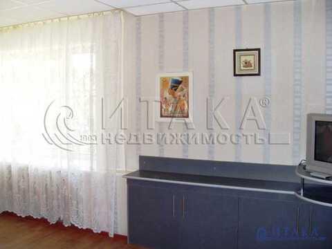 Продажа квартиры, Кингисепп, Кингисеппский район, Ул. Театральная - Фото 3