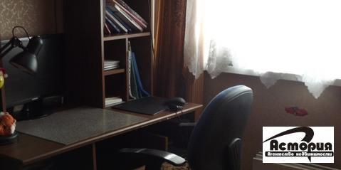 3 комнатная квартира, ул. Кирова 11 - Фото 1