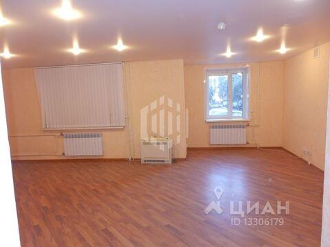 Продажа офиса, Воронеж, Ул. Краснознаменная - Фото 2