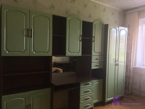 3-ком квартира пр.Боголюбова 15 - Фото 4