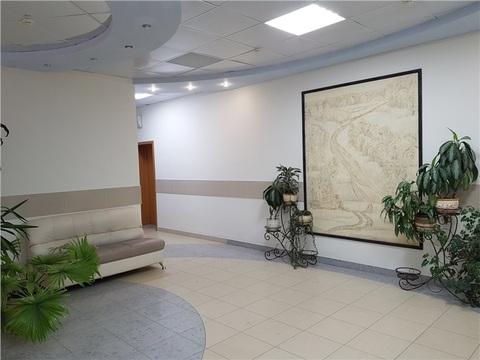 Аренда офиса, Брянск, Осоавиахима пер. - Фото 4
