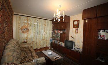 Продажа квартиры, Екатеринбург, м. Чкаловская, Ул. Чайковского - Фото 1