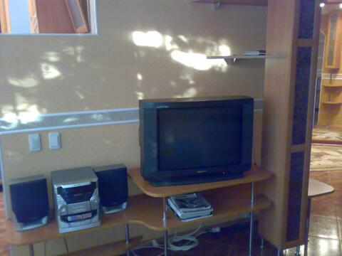 2-комнатная квартира посуточно недорого в Белгороде. - Фото 4
