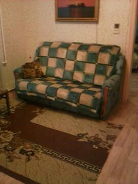 Сдаются 2 смежные комнаты Комсомольская пл. - Фото 3