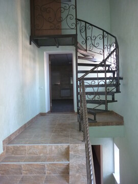 Сдаются два зала в отдельно-стоящем доме - Фото 2