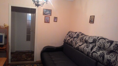 Продаю отличную двухкомнатную квартиру в центре города - Фото 2