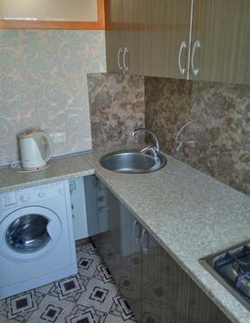 Аренда 1-комнатной квартиры на пр.Кирова - Фото 3