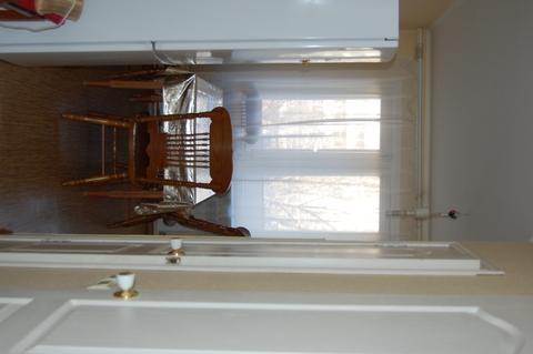 4-комнатная квартира в центре города - Фото 1