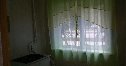 Сдается в аренду квартира г Тула, ул Ложевая, д 130 - Фото 4