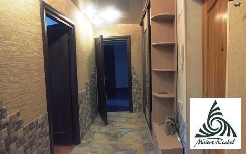 Сдам 2-х комнатную квартиру в Холодово, 25000р/мес+свет - Фото 1