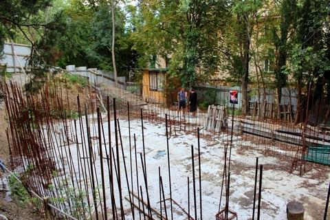 Ровный участок в центре с проектом на дом - Фото 5